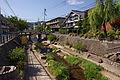 Tamatsukuri onsen03s4592.jpg