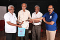 Tamil Wikipedia 10th year celebration 47.jpg