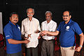 Tamil Wikipedia 10th year celebration 56.jpg