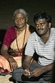 Tamil Wikipedia 10th year celebration 94.jpg
