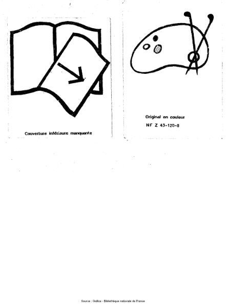 File:Tamizey de Larroque - Lettres inédites de quelques hommes célèbres de l'Agenais.djvu