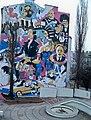 Tamka 37 mural i kaczka.jpg