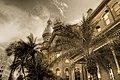 Tampa Bay Hotel.jpg