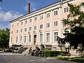 Tampere vanha kirjastotalo.jpg