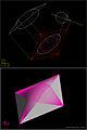 Tang-ellissoide-applicazione.jpg