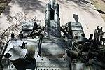 TankBiathlon14final-64.jpg
