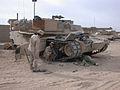 Tank Crew Family DVIDS13620.jpg
