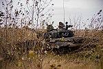 Tank exercise 2017 in Voronezh Oblast 08.jpg