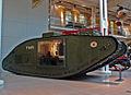 Tank primeaguerra.jpg