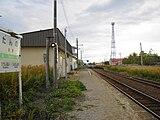 Tanno station02.JPG
