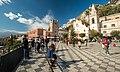 Taormina (24789403537).jpg
