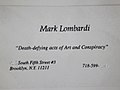 Tarjeta de visita de Lombardi.jpg
