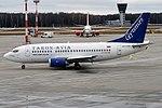 Taron-Avia, EK73797, Boeing 737-505 (37679871001) (2).jpg