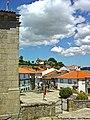 Tarouca - Portugal (5096607405).jpg
