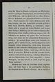 Taschenbuch von der Donau 1824 018.jpg