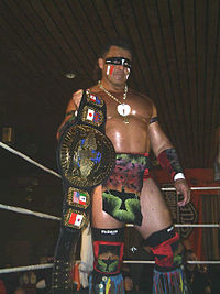 Tatanka at DWA.JPG