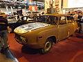 Tatra T2 603 c.1969 (15843004372).jpg