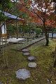 Tatsuno Shuentei14n4592.jpg