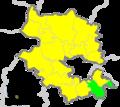 TaurakiemioSeniunija.png
