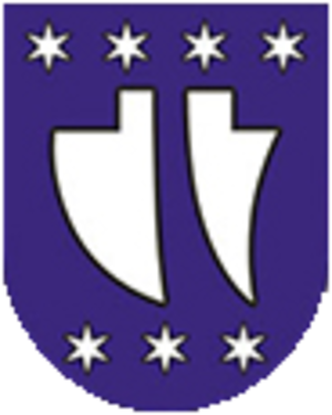 Tavíkovice - Image: Tavíkovice Co A