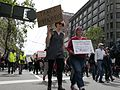 Tax March SF (33233278794).jpg