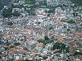 Taxco (6).JPG