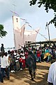 Tchiloli à São Tomé (8).jpg
