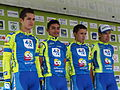 TdB 2014 - Équipe 472-Colombia (2).jpg