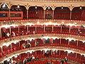 Teatro Arriaga auditorium.jpg