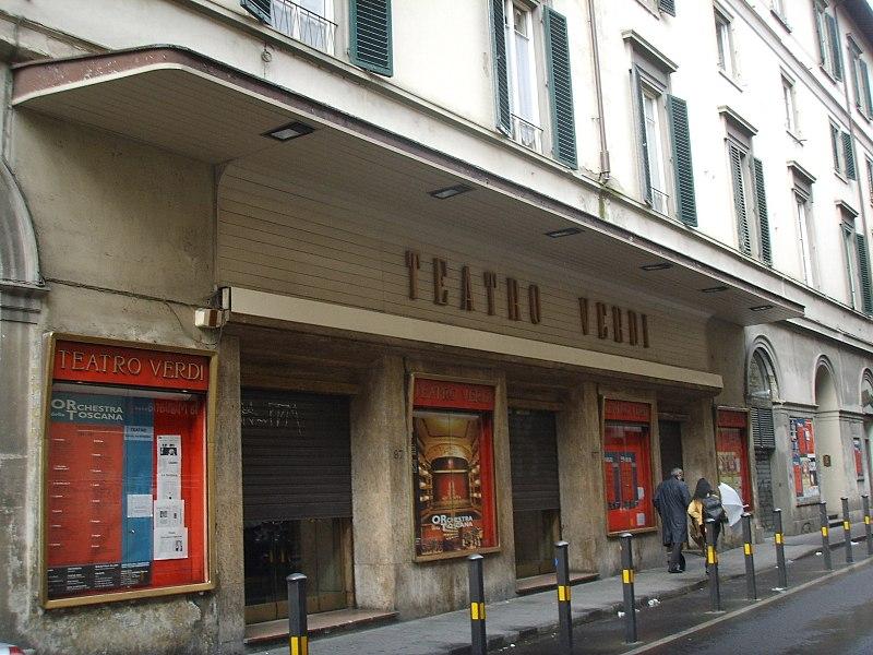 File:Teatro verdi, firenze.JPG