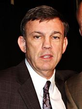 Image Result For Teddy Atlas
