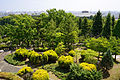 Tegarayama Central Park Himeji Hyogo pref Japan04bs5.jpg