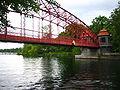 Tegeler Hafenbrücke 3.jpg