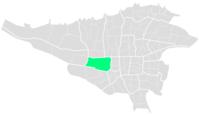 Tehran9.PNG