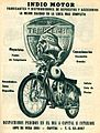 Tehuelche propaganda 1957.jpg