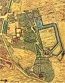 Teixeira - Buen Retiro, Madrid 1656 (2).jpg