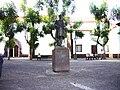 Teixeira v Machicu.JPG