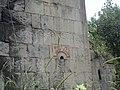 Tejaruyk Monastery (30).jpg