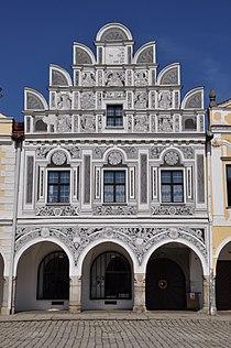 Telč-náměstí2011b.jpg