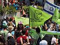Tel Aviv Gay Pride Parade 2015 (18722027976).jpg
