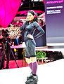 Telekom Smart Fashion Show – CeBIT 2016 05.jpg