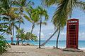 Telephone on the beach (15215624153).jpg