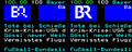 Teletext Level 1.0 and 2.5 BR Detail.PNG