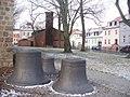 Teltow - Kircheglocken (Church Bells) - geo.hlipp.de - 32081.jpg