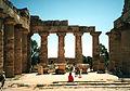 Temple E (Hera) at Selinunte sel15.jpg