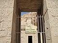 Temple of Deir el-Medina 03.JPG