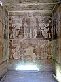Temple of Deir el-Medina 10.JPG