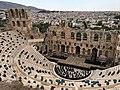 Temple of Dionysos Eleuthereus.jpg