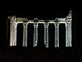 Templo Romano - Évora.jpg