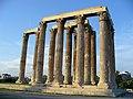 Templo de Zeus Olimpo (2039101651).jpg
